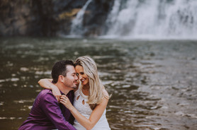 Pré_Wedding_Usina_Hidrelétrica_Mascarenh