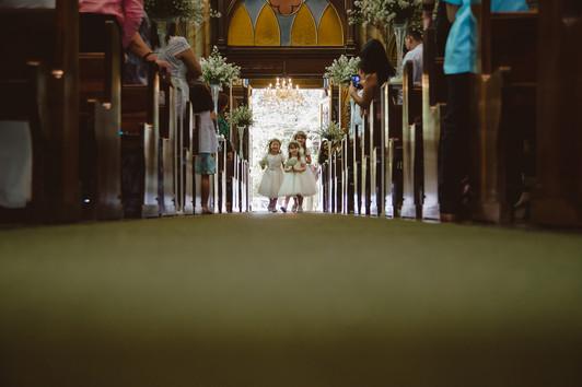 Poliana  E Julio Igreja 0083.jpg