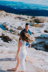 Pré_Wedding_Pedreira_lagoa_azul_Capitóli