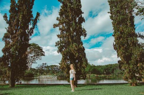 Ensaio_15_anos_Magic_Gardens_Ribeirão_Pr