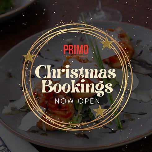 Primo Christmas 2021 (1).png