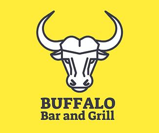 BUFFALO Bar and Grill-7.png
