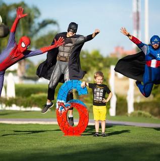 супергерои.jpg