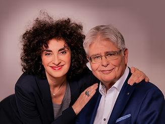 Sophie Flak et Jacques de Coulon_54828.j
