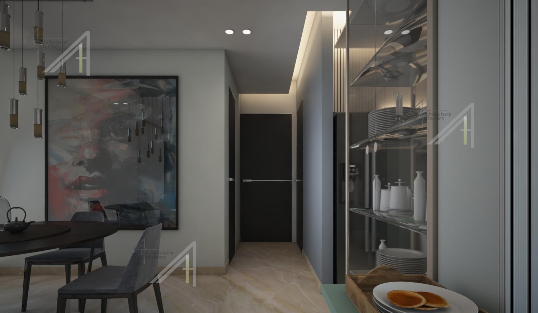 Dining area_option 06.jpg