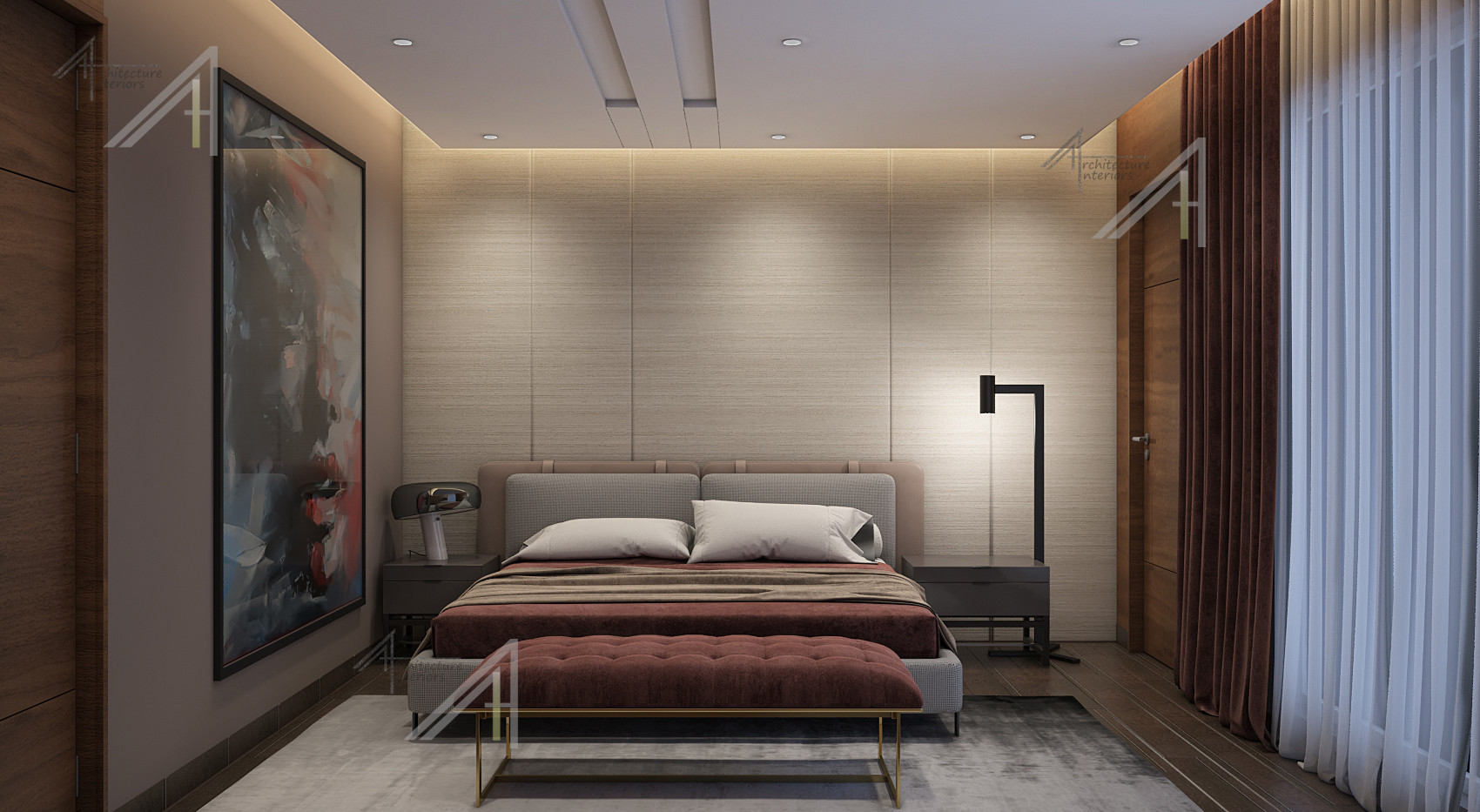 bedroom 2 view 1 .jpg