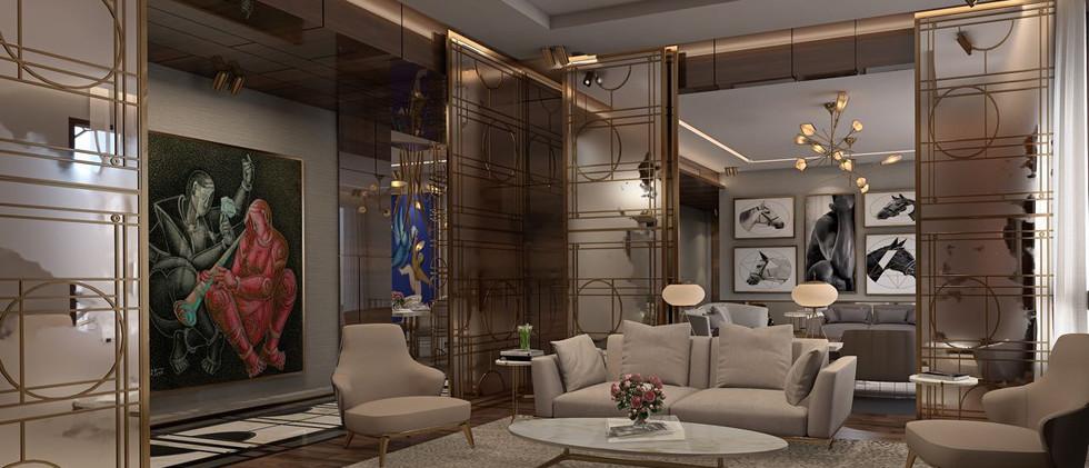master suite.jpeg