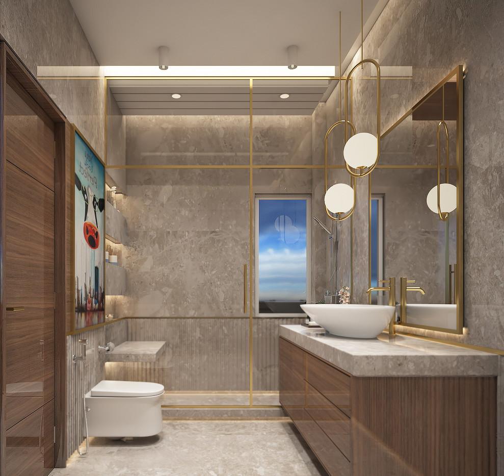 Toilet cam 05.jpg