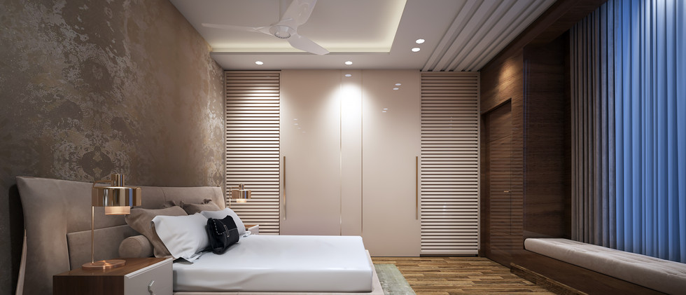 BEDROOM 2_03.jpg