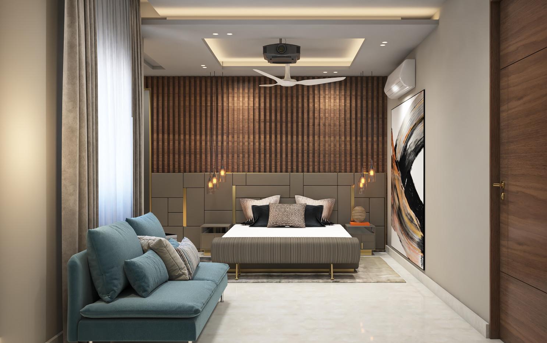 Master bedroom 04.jpg