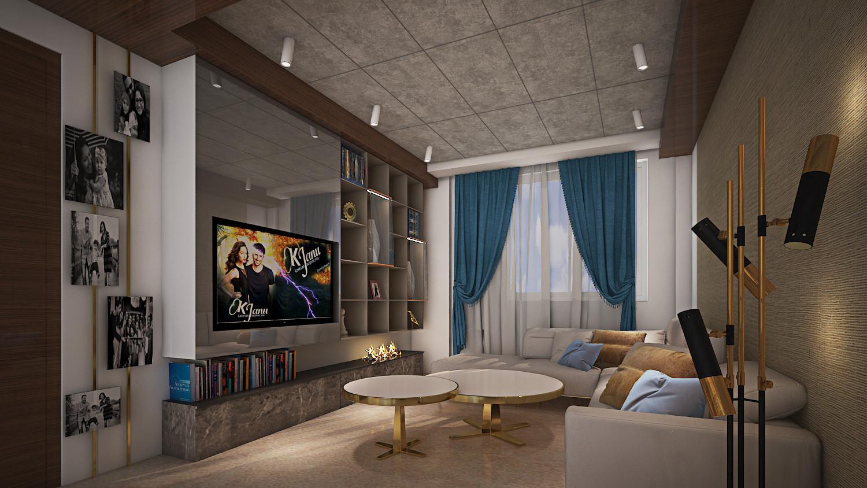 family lounge cam 01.jpg