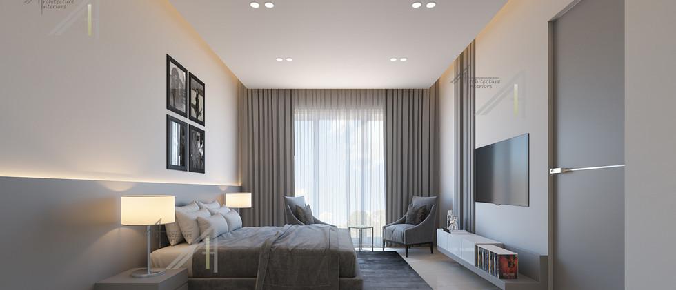 Guest bedroom_cam 01.jpg