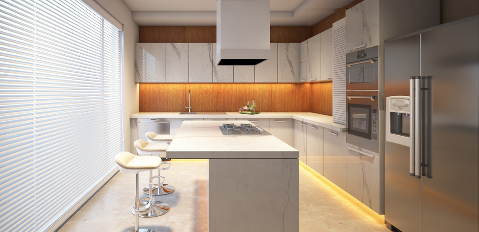 Kitchen view 02.jpg