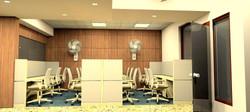 work station-6