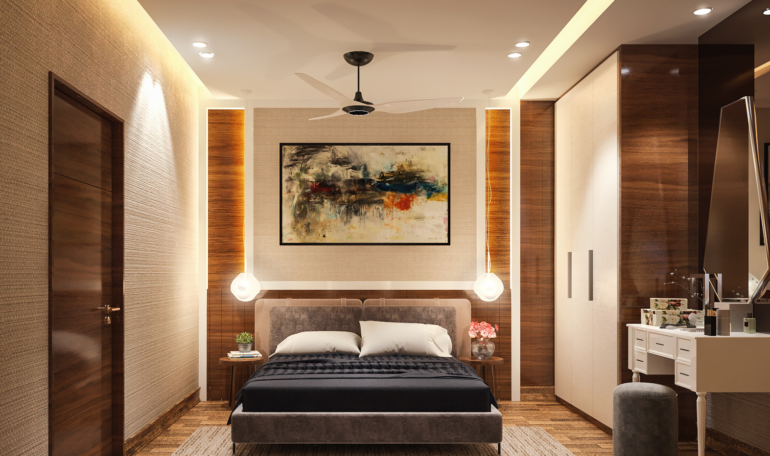 cam_1 bedroom_01_04.jpg