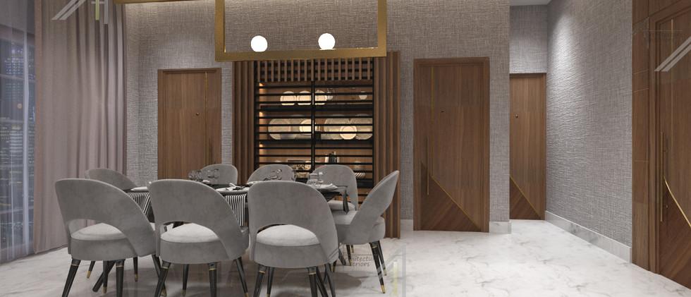 drawing room & dining room 02.jpg