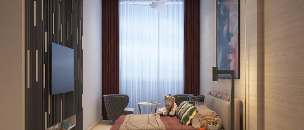 Son bedroom cam 02.jpg