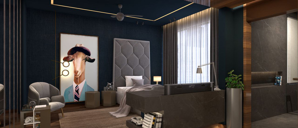 son's room.jpg