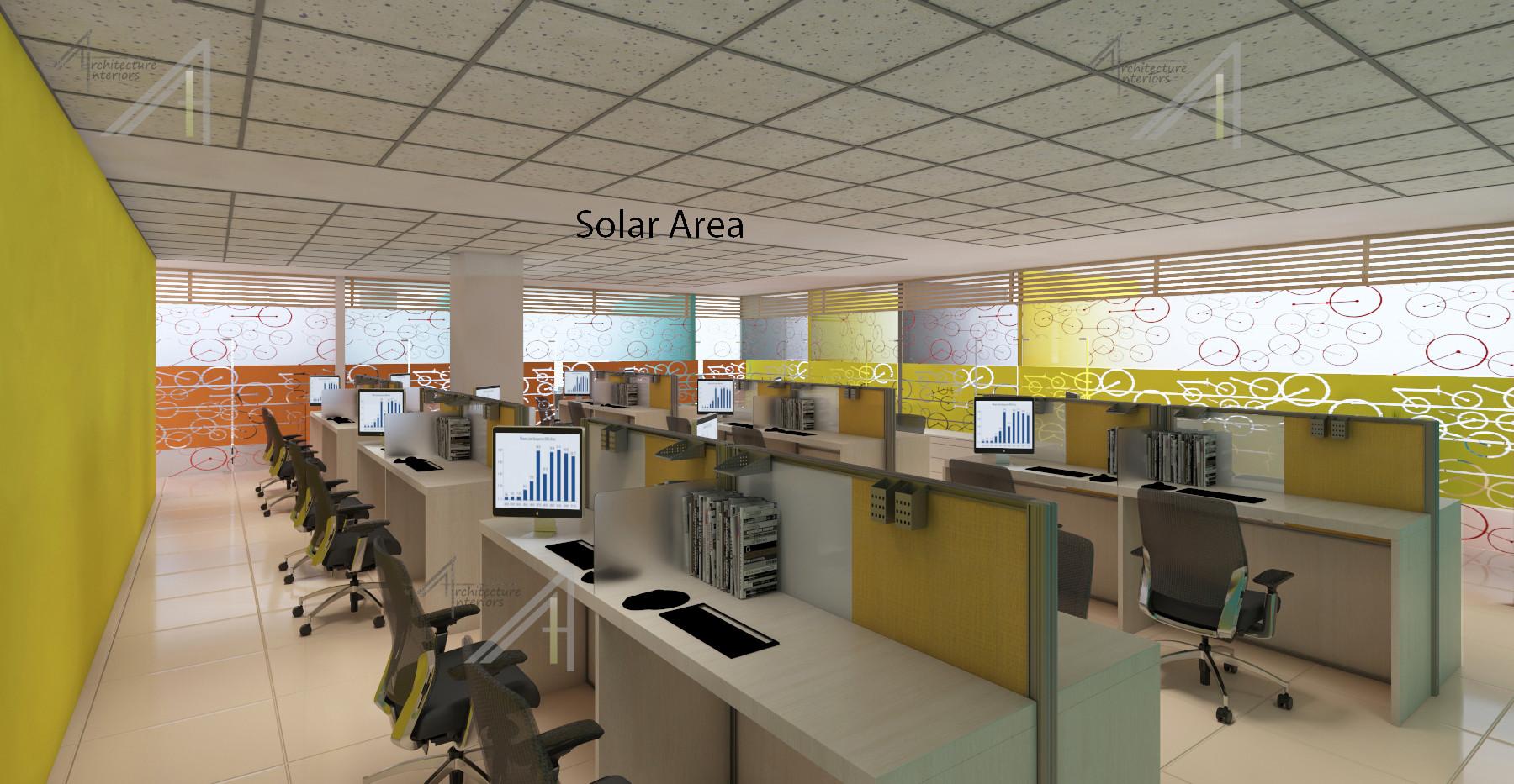 01_Solar area.jpg