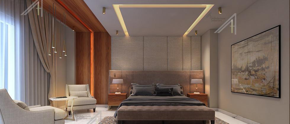 Guest Room View 1 .jpg