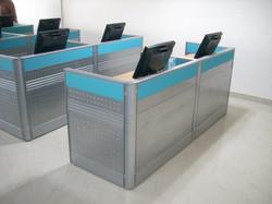 OFFICE FOR RAJLAKSHMI