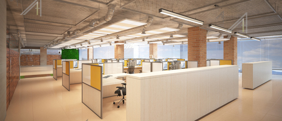 03_Staff Area.jpg