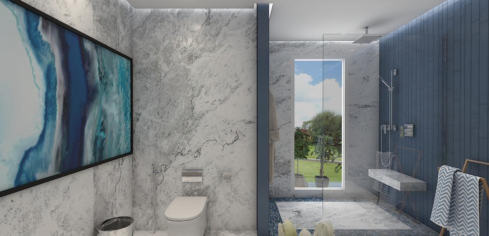son bedroom toilet (2).jpg