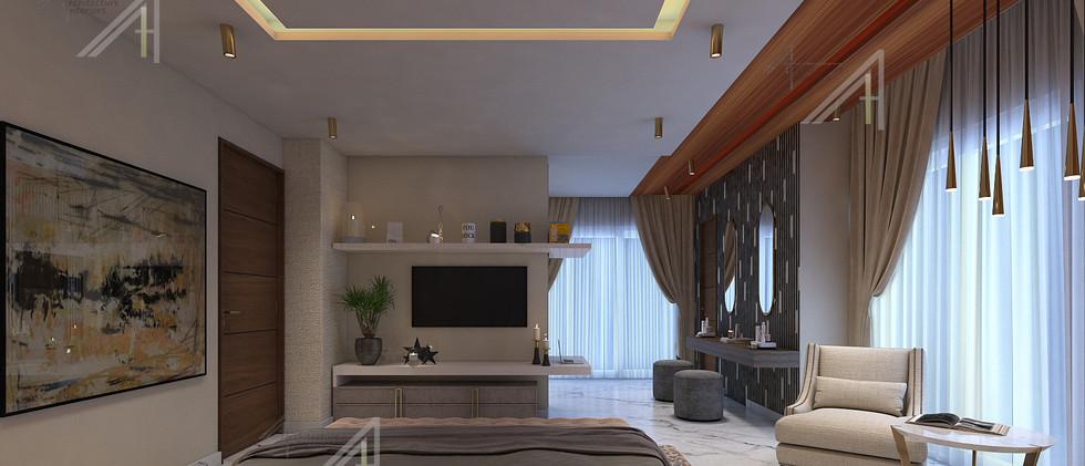 Guest bedroom  View 2 .jpg