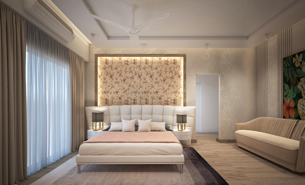 Master bedroom cam 02.jpg
