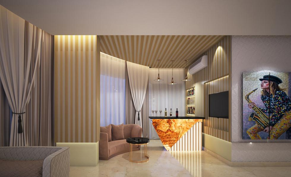 Bar area cam 01.jpg