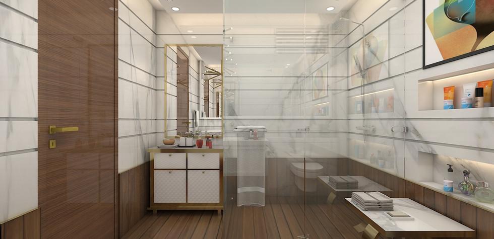 guest toilet revised 3.jpg