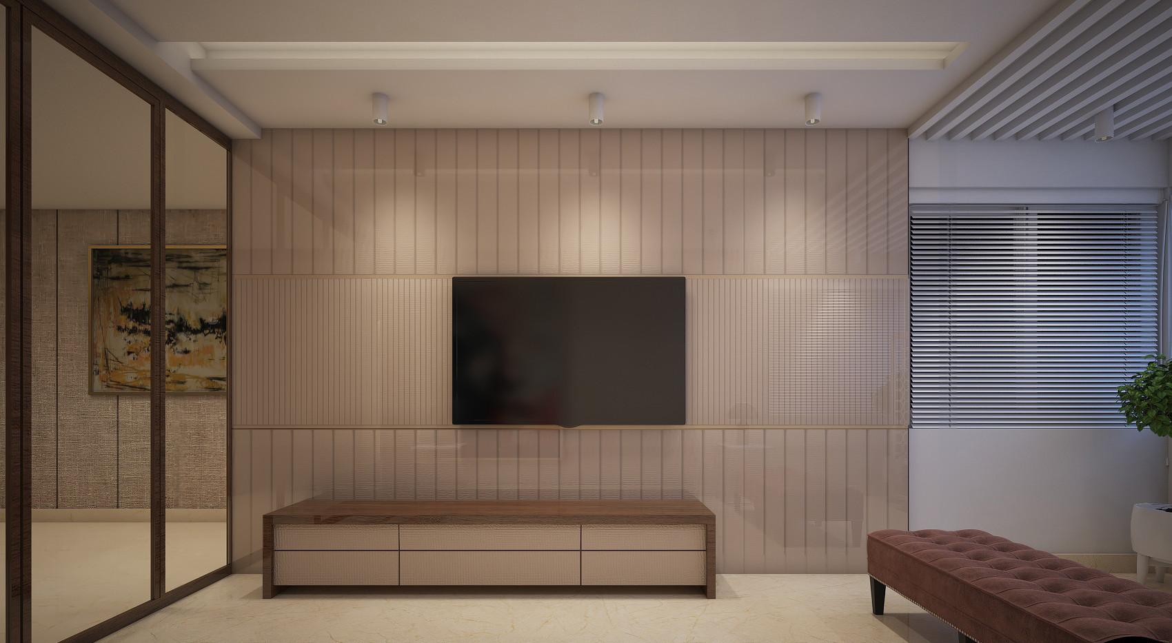 Family Lounge cam 05_B.jpg