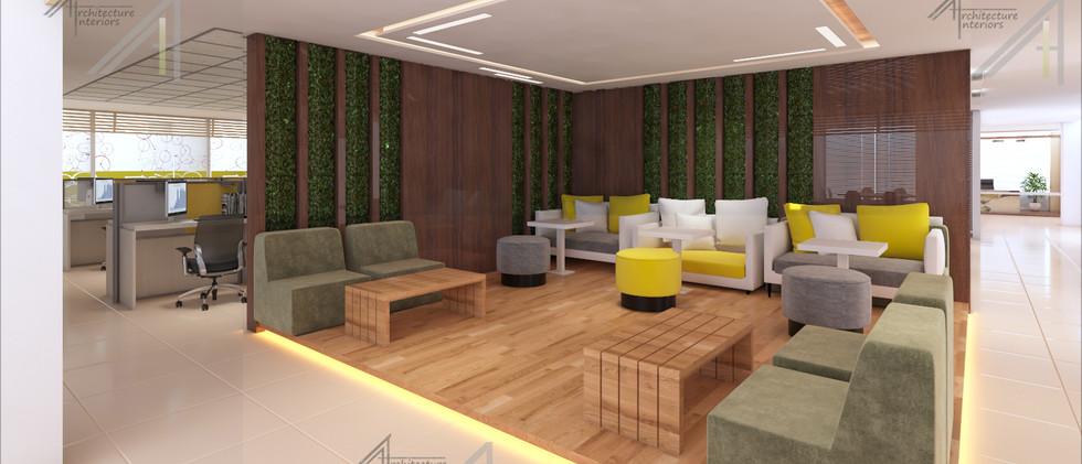 lounge area_new.jpg