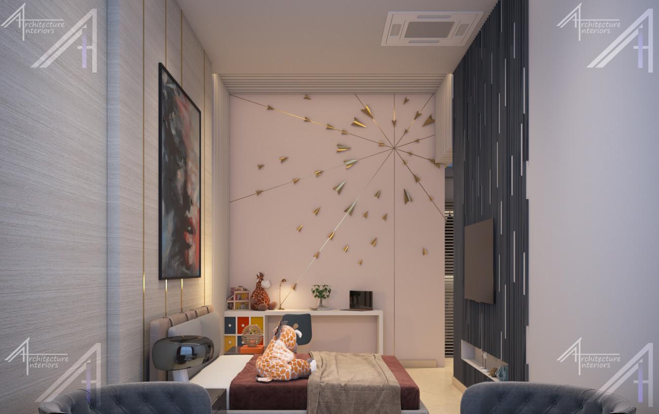 Son bedroom cam 01...jpg