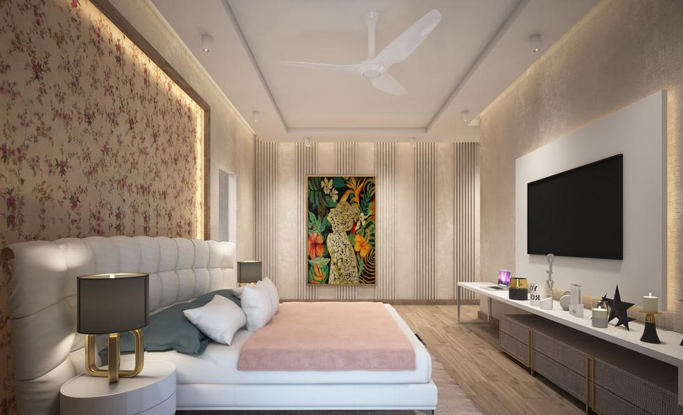 Master bedroom cam 01.jpg