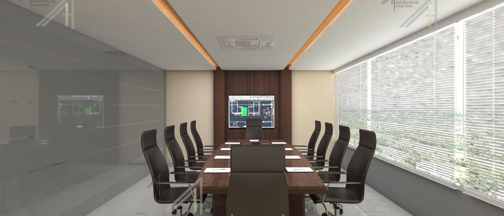 conference room_02.jpg