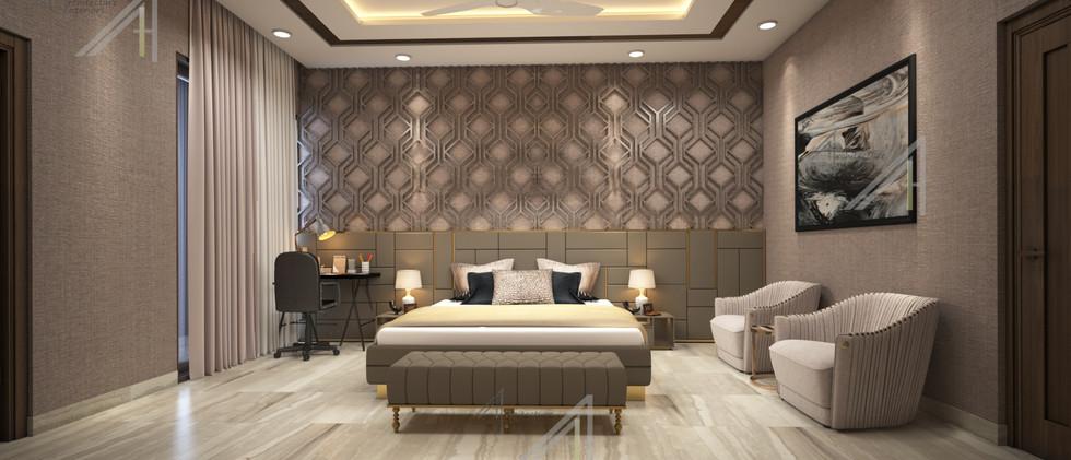 Masterbedroom 01.jpg