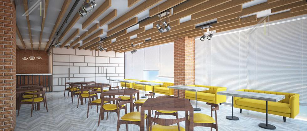 04_Cafeteria cam 01.jpg