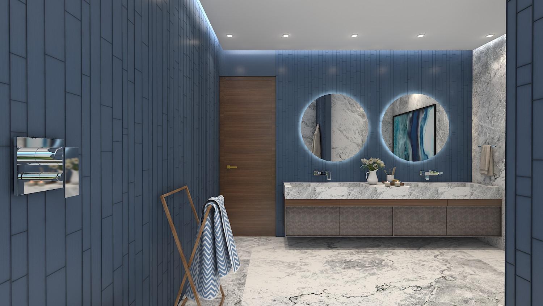 son bedroom toilet (1).jpg