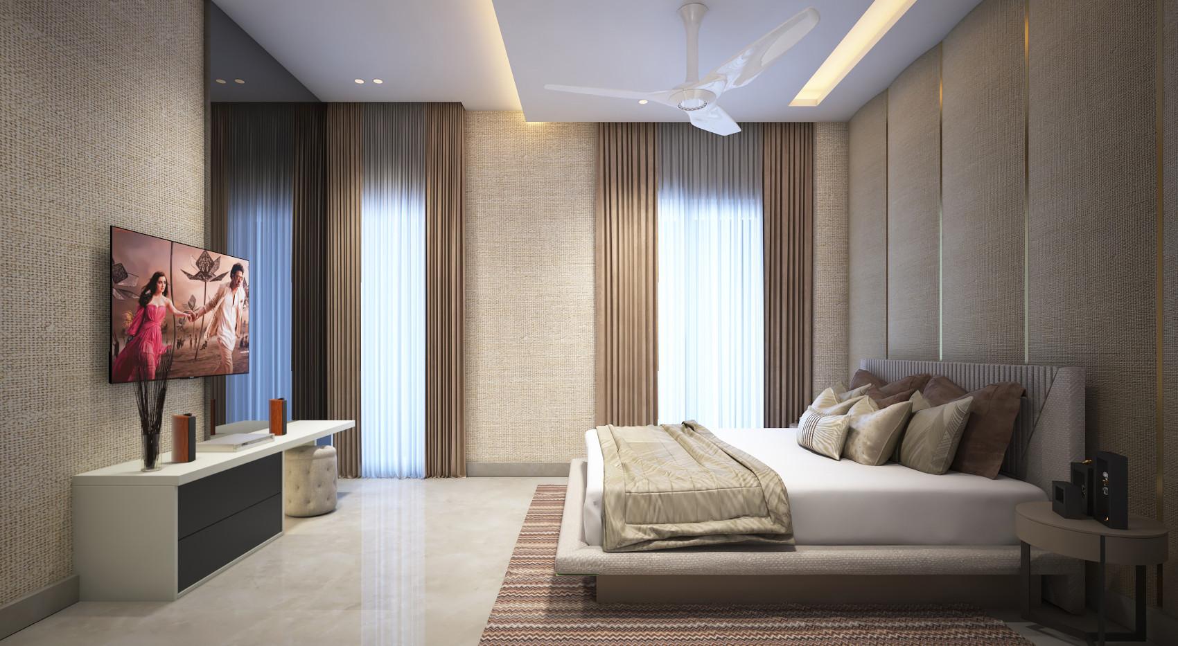 Guest Bedroom cam02.jpg