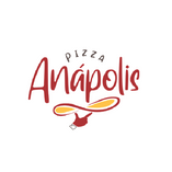 pizza anapolis.png