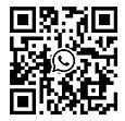 WhatsApp%2520Image%25202020-08-18%2520at