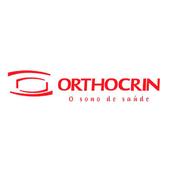 orthocrin-logo.png
