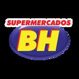 SUPERMERCADO BH.png