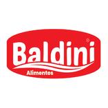 logo baldini.png