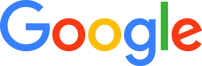 google-logo-5_edited.png