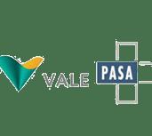 PASA-VALE.png