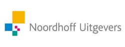 noordhoff