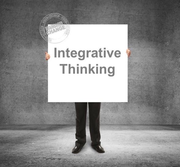 Integratief Beslissen