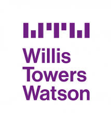 willes towers watson